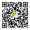 富腾手机网站