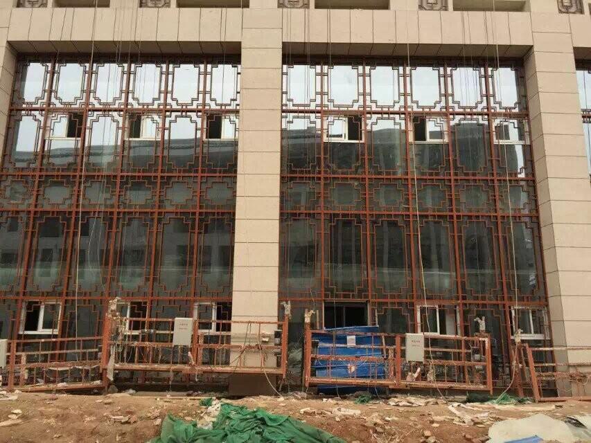重庆市大竹医院