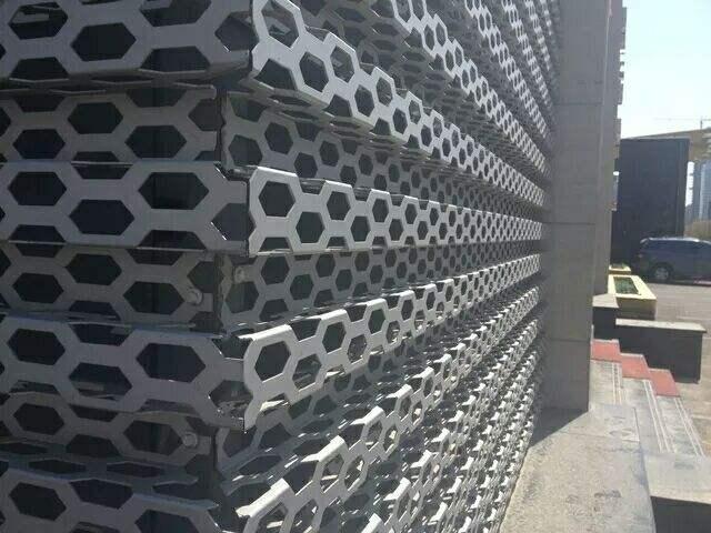 批发铝塑板