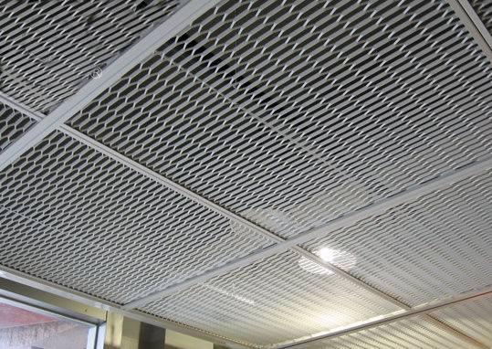 台州铝单板厂家