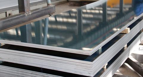 2mm铝板多少钱一平方