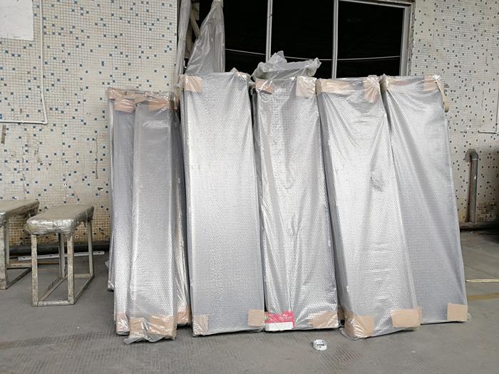 广州做幕墙铝板厂家